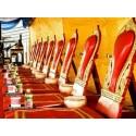 เช่าชุดพระ ระยอง พัทยา ชลบุรี ศรีราชา สัตหีบ บ่อวิน ปลวกแดง