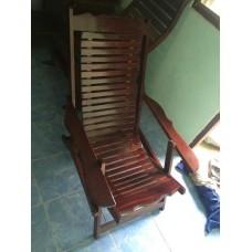 เก้าอี้ไม้แดง ราคาถูก