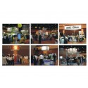 ให้เช่าบูธมาตรฐาน เช่าบูธ Booth System บูธเชียงใหม่ บูธเชียงราย บูธภูเก็ต บอร์ดนิทรรศการ รับปูพรม ไฟนีออนด์ปลั๊ก ร้านวงศ์นิรันดร์ 0862339969