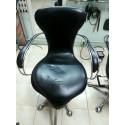 เก้าอี้ไฮโดรลิค
