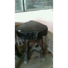 เก้าอี้เขียง