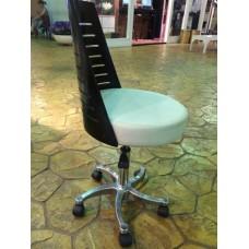 เก้าอี้ขายถูก