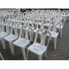 Organizer หาดใหญ่รับจัดอาหารในงานเลี้ยง โต๊ะเก้าอี้เต็นท เวทีแสงสีเสียง ให้เช่าอุปกรณ์ตกแต่ง งานแต่งาน