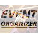 Organizer รับจัดงานทั่วไป